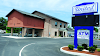 Image 1 of The United Federal Credit Union, Morgantown