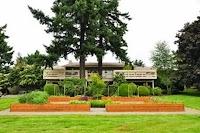 Portland Health & Rehabilitation  Center