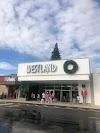 Image 8 of Westland Mall, Hialeah