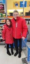 Image 4 of Walmart, Wisconsin Rapids