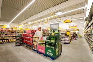 Trinkgut Bittner e.K Getränkesupermarkt