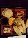 Image 7 of Nagoya Steaks & Sushi, Ottawa