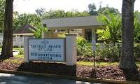 Daytona Beach Health And Rehabilitation Center