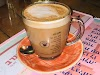 Image 4 of קפה גן סיפור, חולון