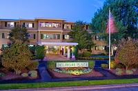 Delaware Plaza Retirement Inn
