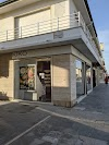 Image 7 of Kiko Milano, Viareggio