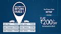 My Taxi India in gurugram - Gurgaon