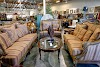 Image 3 of Home Consignment Center - Foothill Ranch, Lake Forest