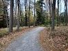 Image 7 of Waveny Park, New Canaan