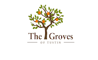 Groves Of Tustin