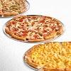 Image 4 of Cici's Pizza, Matthews
