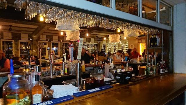List item Fleet Landing Restaurant & Bar image