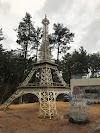 Image 8 of Theme Park Arboretum, Cheju