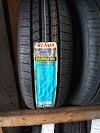 Image 7 of The Brothers Auto Tires Inc., Cincinnati