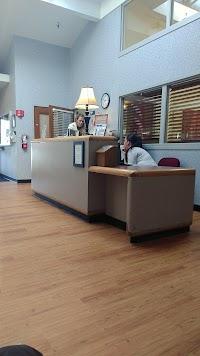 Kindred Nursing And Rehabilitation - Arden