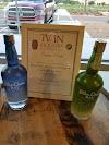 Image 4 of Twin Liquors, Cedar Park