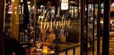 Absinthe Brasserie & Bar Parking - Find Cheap Street Parking or Parking Garage near Absinthe Brasserie & Bar | SpotAngels