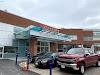 Image 3 of ER - Mississauga Hospital, Mississauga