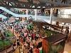 Image 8 of Plaza Singapura, Orchard
