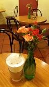 Image 2 of Kaffee Berlin, Ciudad de México