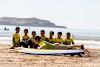 Image 7 of Ion Club Essaouira - Surf Kitesurf, Essaouira