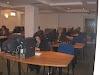 Image 5 of District Court - Dobrich, Dobrich