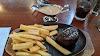 Image 3 of Ballarat Steakhouse, Ballarat Central