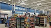 Image 7 of Walmart, Harriman