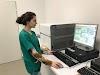 Image 2 of Onco Team Diagnostic, București