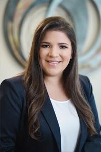 Nicole Alvarez, Esq., Miami Family Lawyer