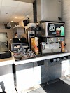 Image 8 of Taco Bell, Alexandria