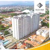 Imagen 1 de Constructora Celeus Group, Cúcuta