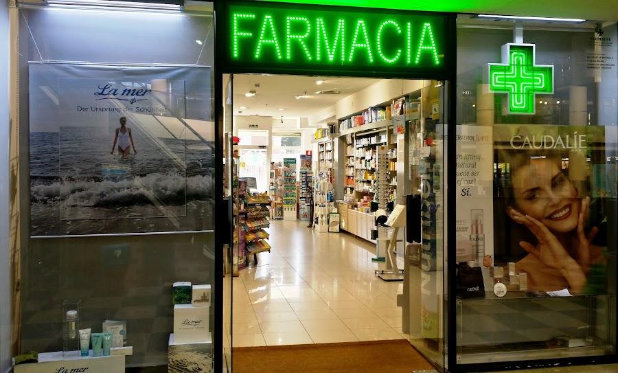 Foto farmacia Farmacia Sexta Avenida C.D.