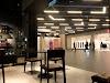Image 7 of Starbucks, Petaling Jaya