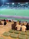 Image 5 of Stade Pierre Aliker, Fort-de-France