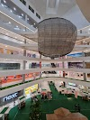 Image 4 of Quill City Mall Kuala Lumpur, Kuala Lumpur