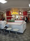 Image 4 of In-N-Out Burger, Salinas