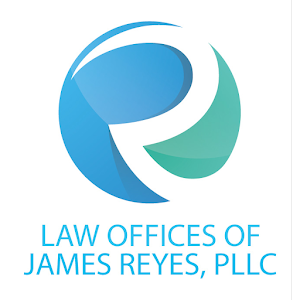 Law Offices of James Reyes, PLLC