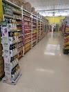 Image 7 of Shopping Iguatemi Esplanada, [missing %{city} value]