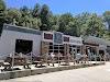 Image 4 of 12 Bones Smokehouse South, Asheville