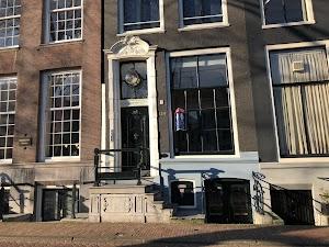 Bouwkundige keuring Tilburg