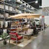 Image 8 of IKEA, Houston