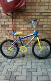 Image 4 of Westrand Cycles, Breaunanda, Krugersdorp
