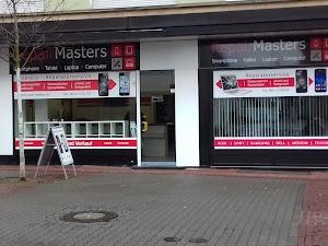 RepairMasters - iPhone, Handy, Smartphone Reparatur Werkstatt Kaiserslautern