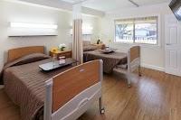 Sunnyvale Post-Acute Center