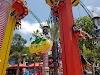 Image 3 of לונה פארק תל אביב, תל אביב - יפו