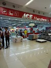 Image 1 of ACE Hardware SM City Taytay B, Taytay