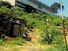 Image 5 of E.E. Dep. Geraldino dos Santos, [missing %{city} value]
