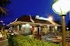 Image 5 of McDonald's Tournefeuille, Tournefeuille