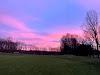 Image 8 of Tashua Knolls Golf Course, Trumbull